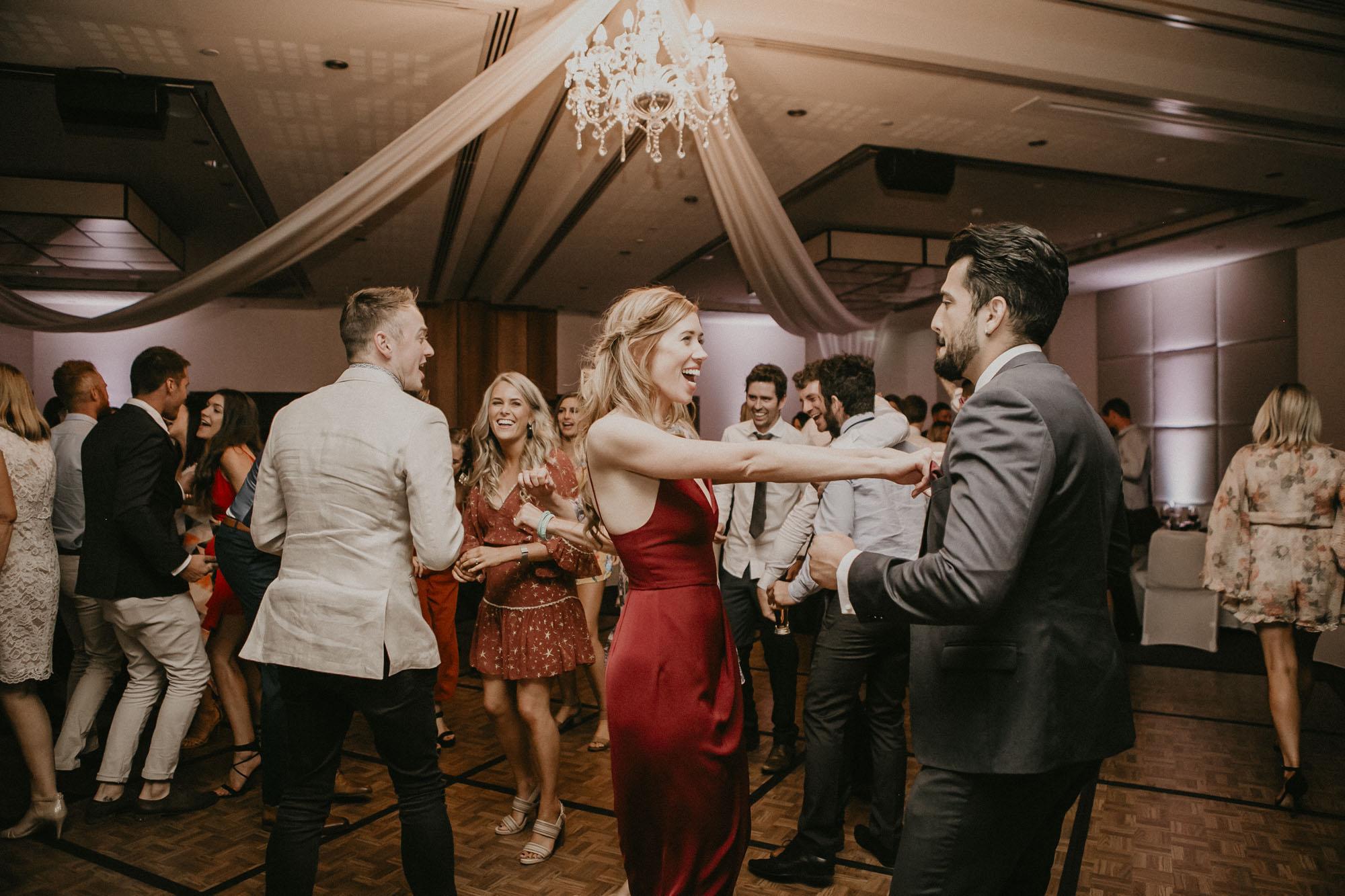 Jaclyn+Matt_Wedding_TT_1039.jpg
