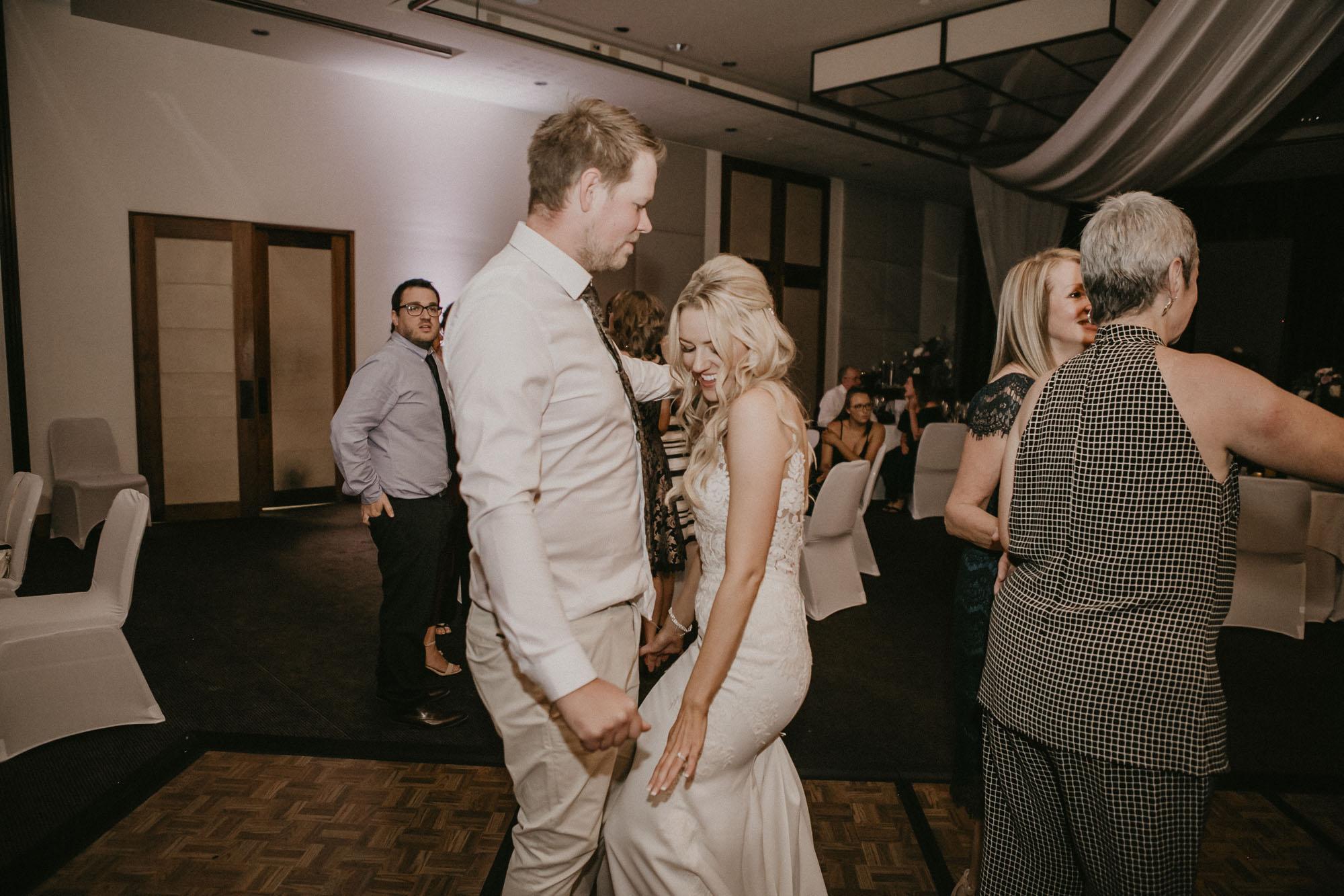 Jaclyn+Matt_Wedding_TT_1055.jpg