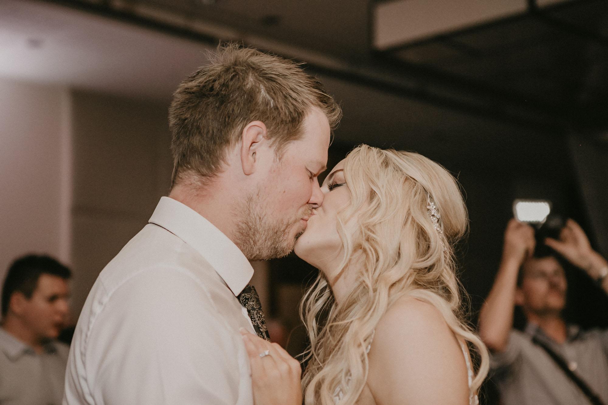 Jaclyn+Matt_Wedding_TT_1059.jpg