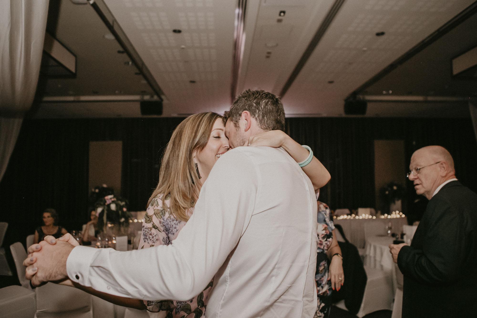 Jaclyn+Matt_Wedding_TT_1083.jpg