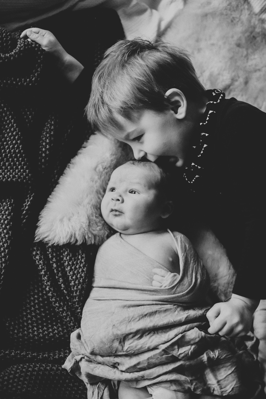 Teodora Tinc Family Children Photography Melbourne 0004.jpg