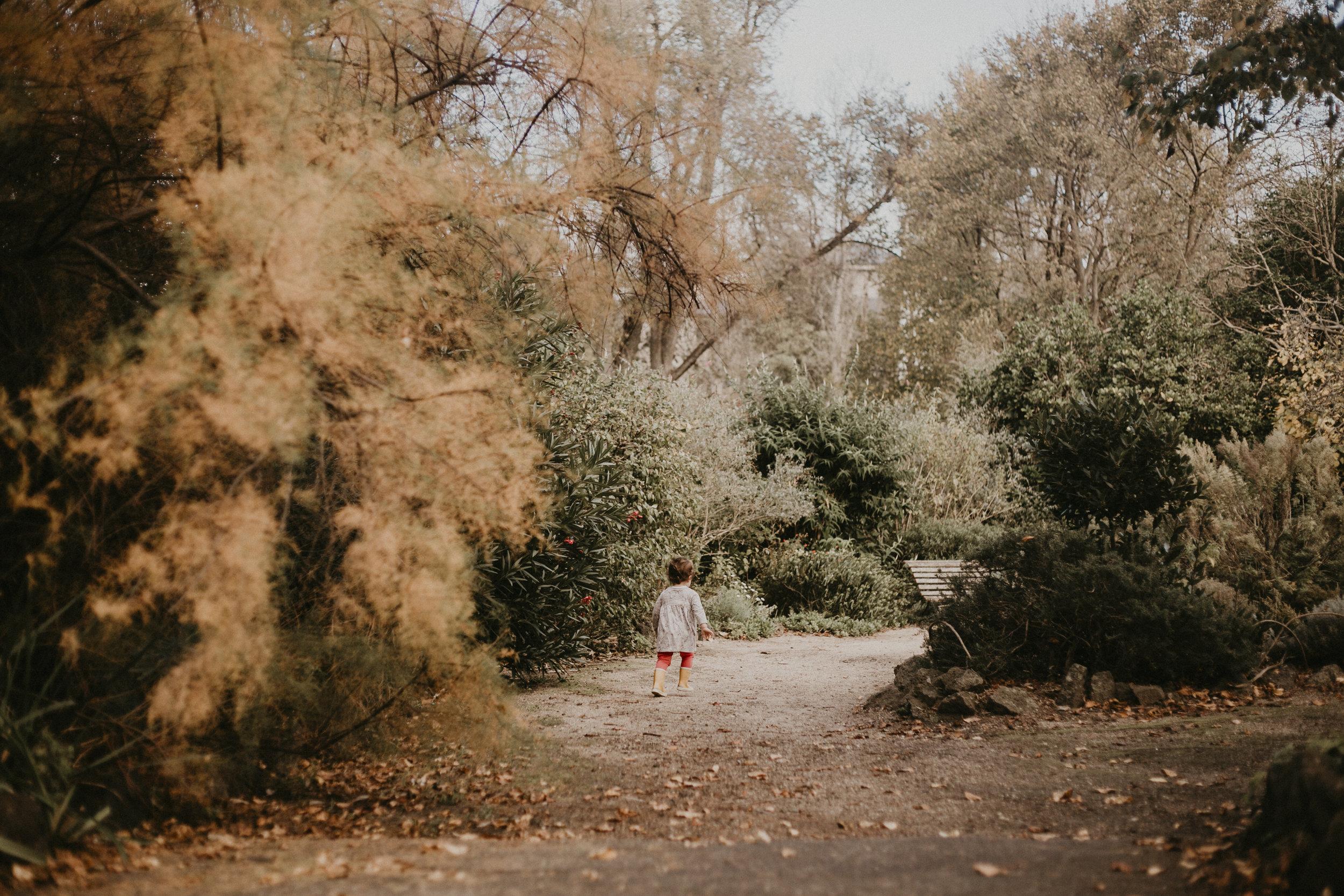 Teodora Tinc Family Children Photography Melbourne 0027.jpg