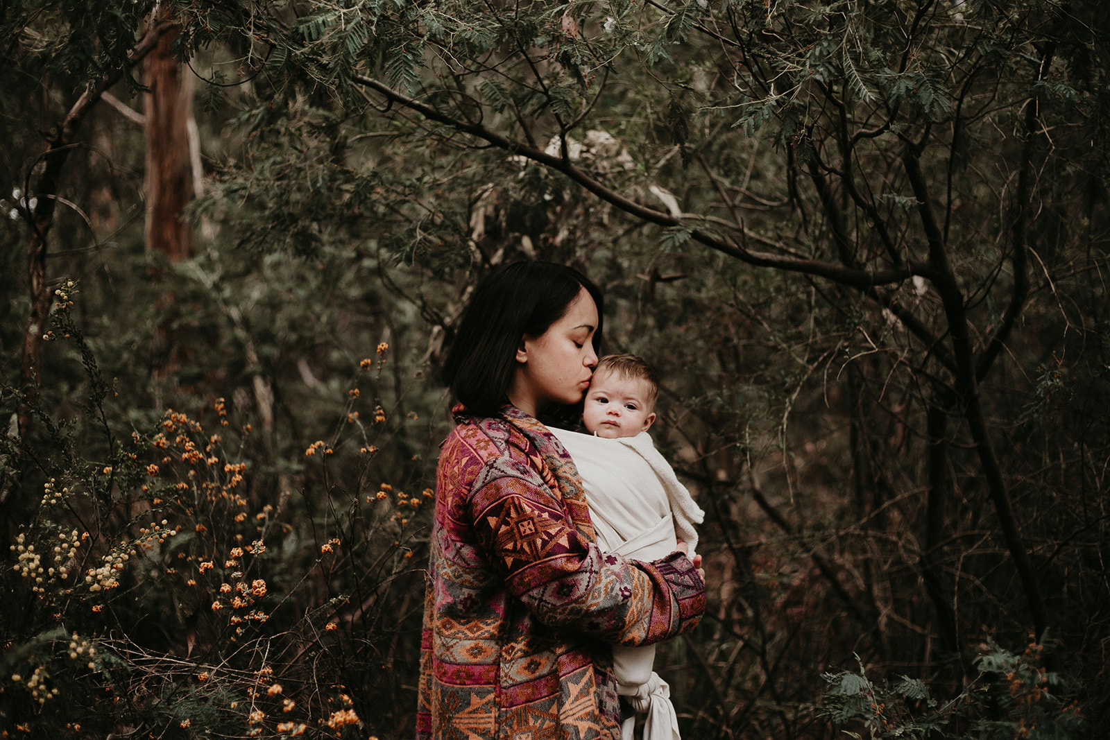 Teodora Tinc Photography Mini Mother's Day Sessions 2019