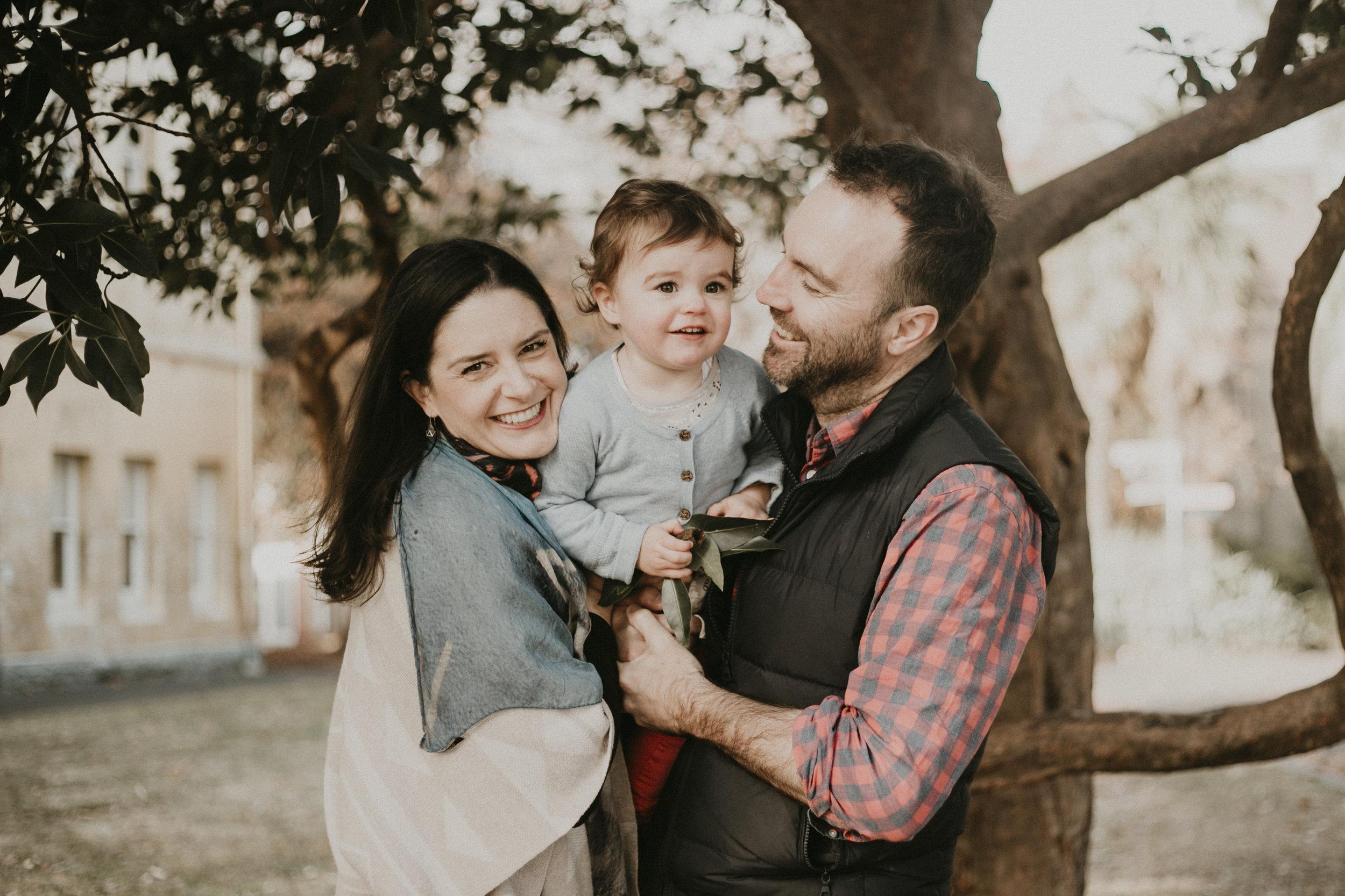 Edie's Family_2018_TT_0026.jpg