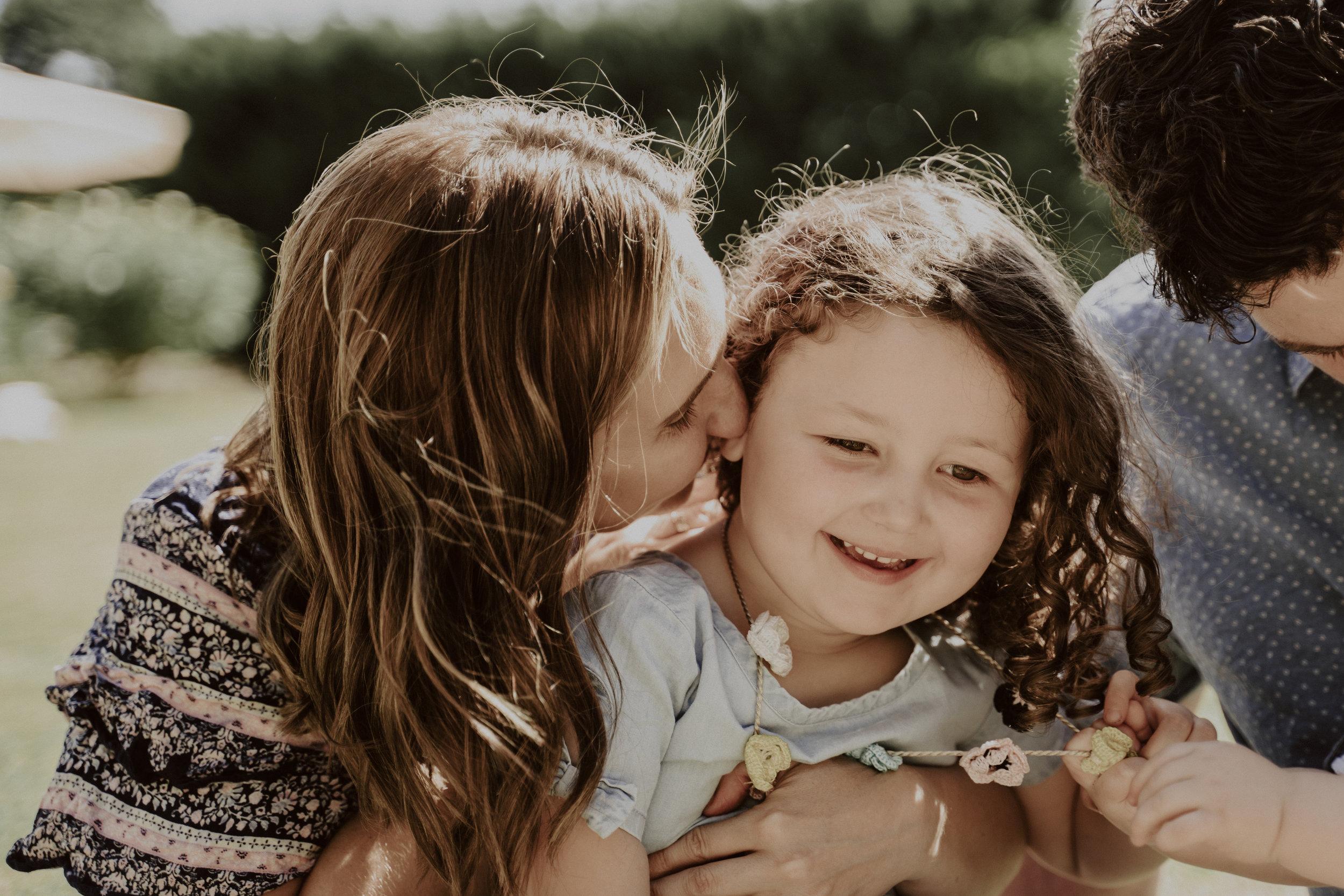 Em Family Story_2019_TT-32.jpg