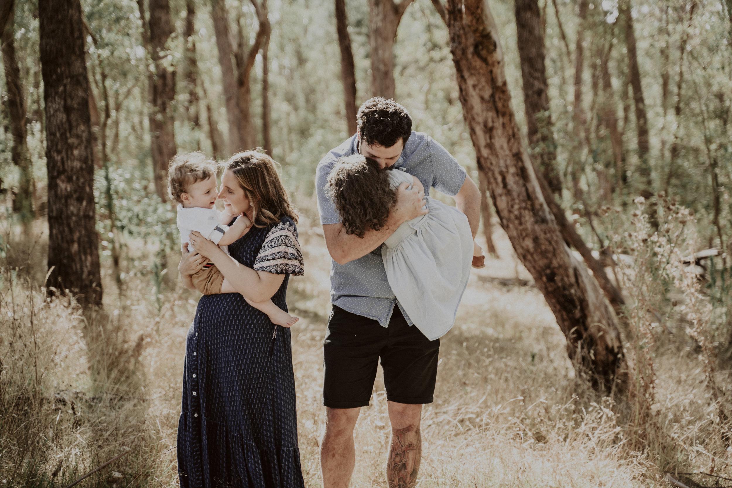 Em Family Story_2019_TT-143.jpg