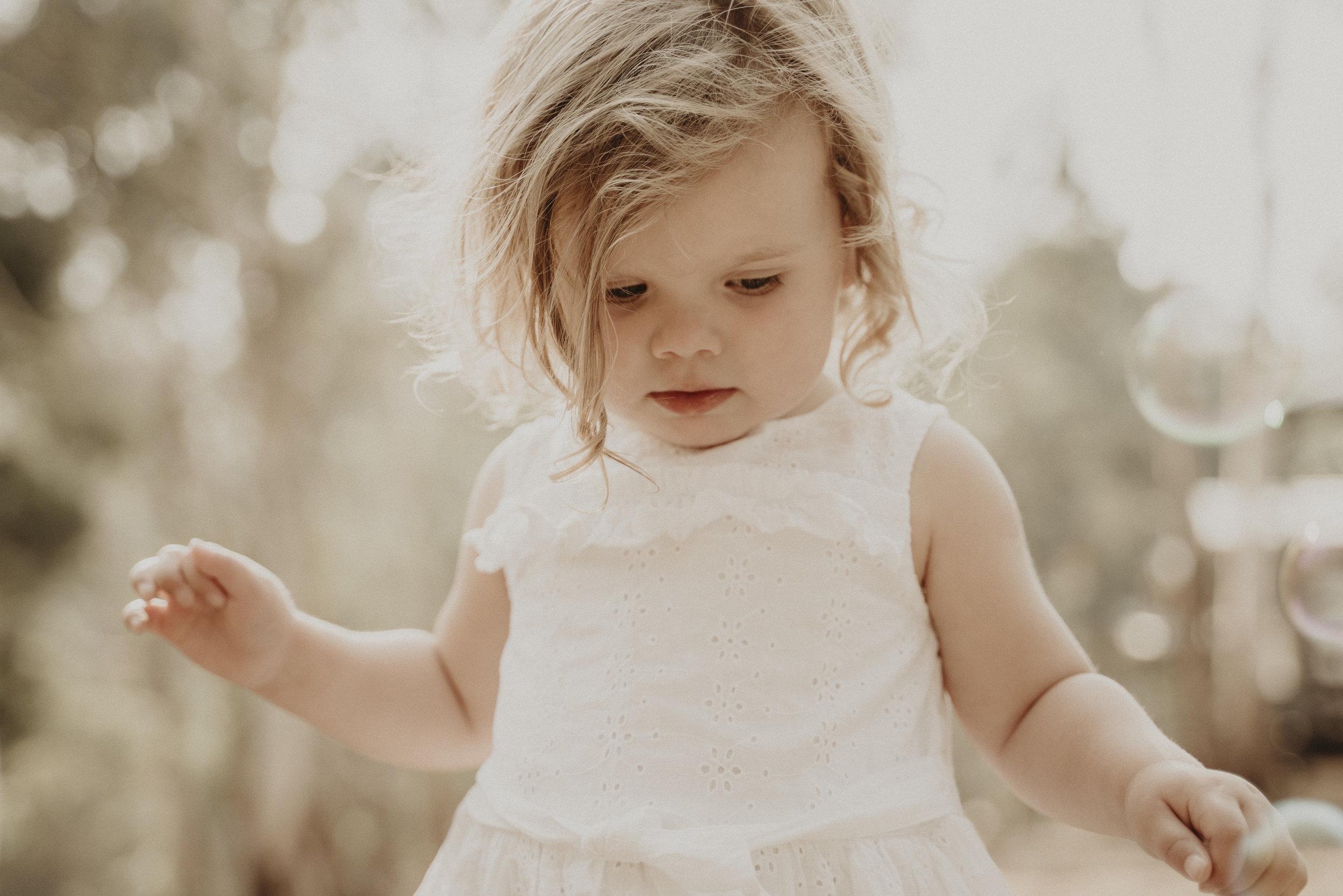 Hattie Family Story 2019_TT-13.jpg