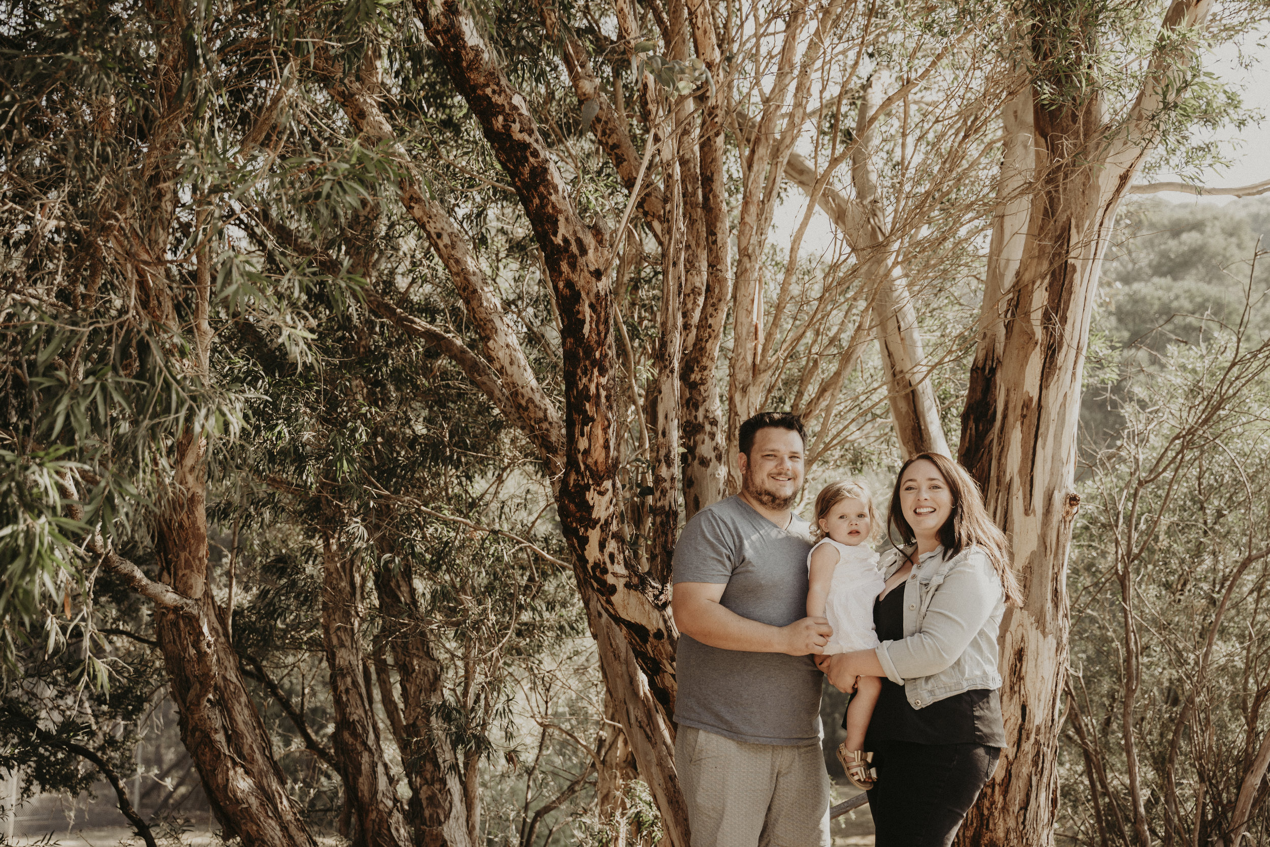Hattie Family Story 2019_TT-86.jpg