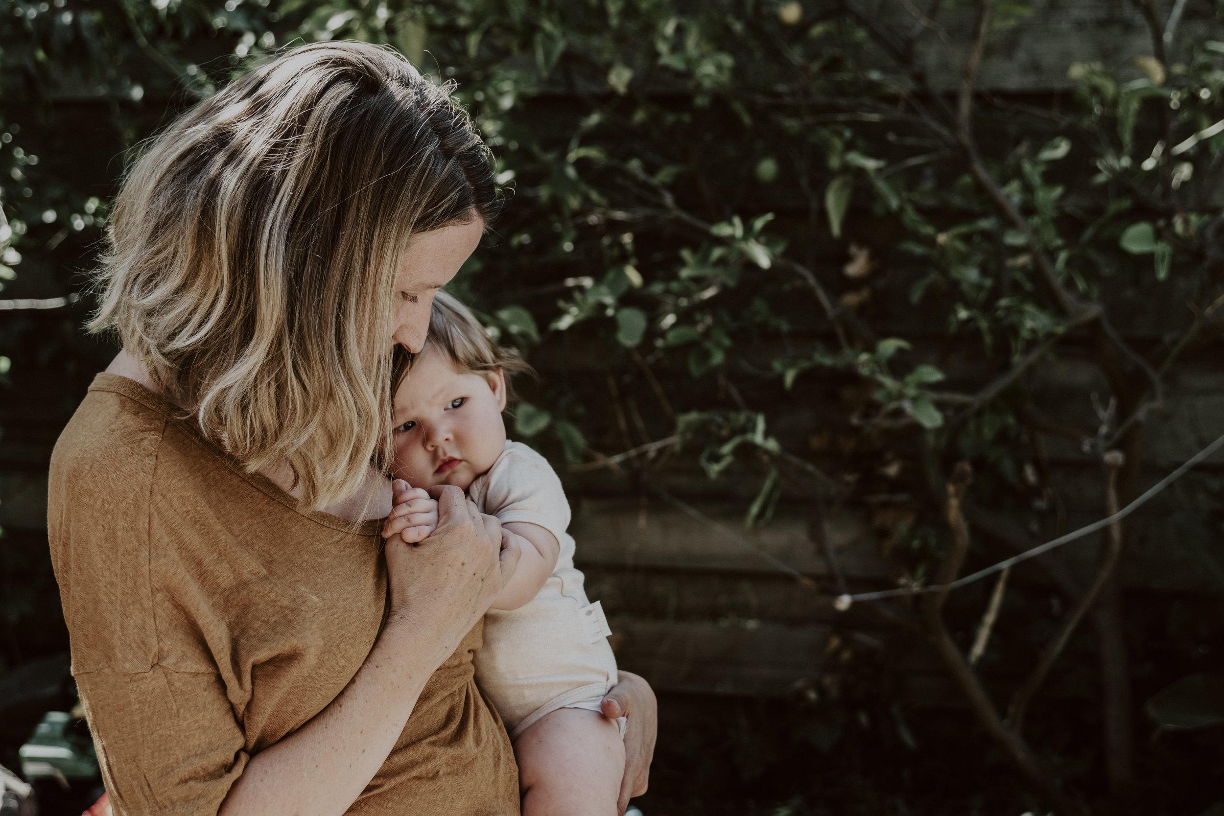 Jodie Family Story 2019_TT-18.jpg