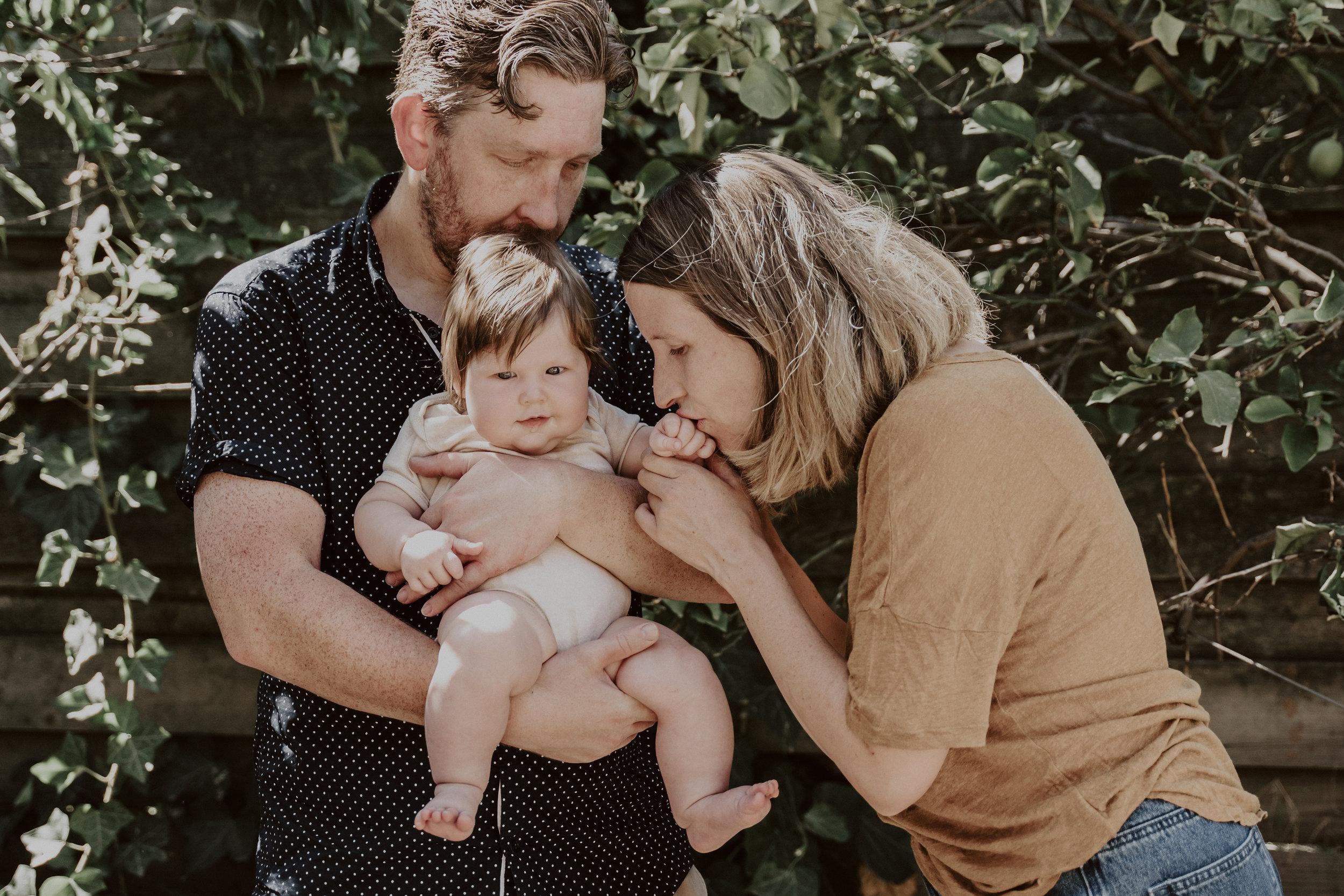 Jodie Family Story 2019_TT-41.jpg