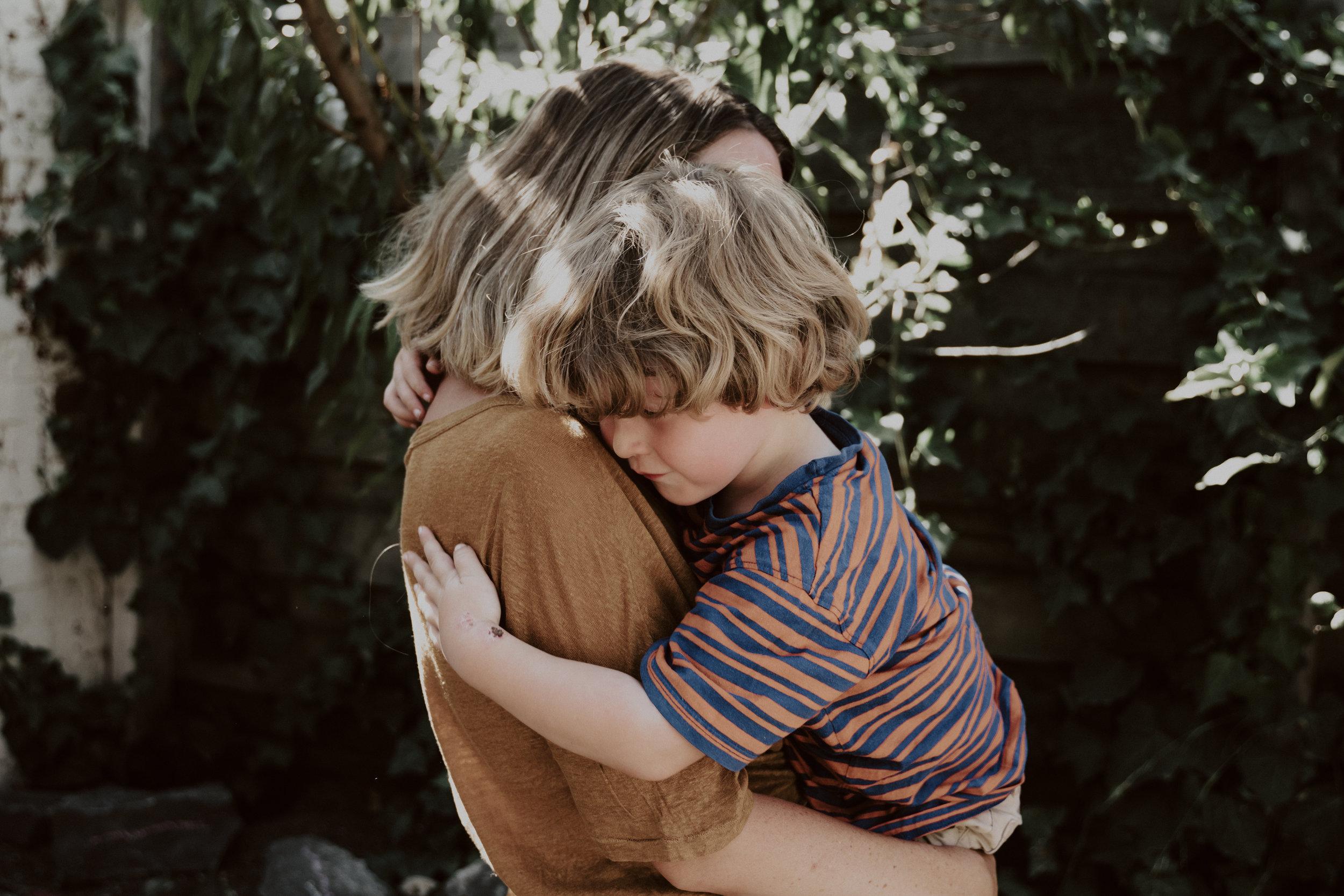 Jodie Family Story 2019_TT-57.jpg