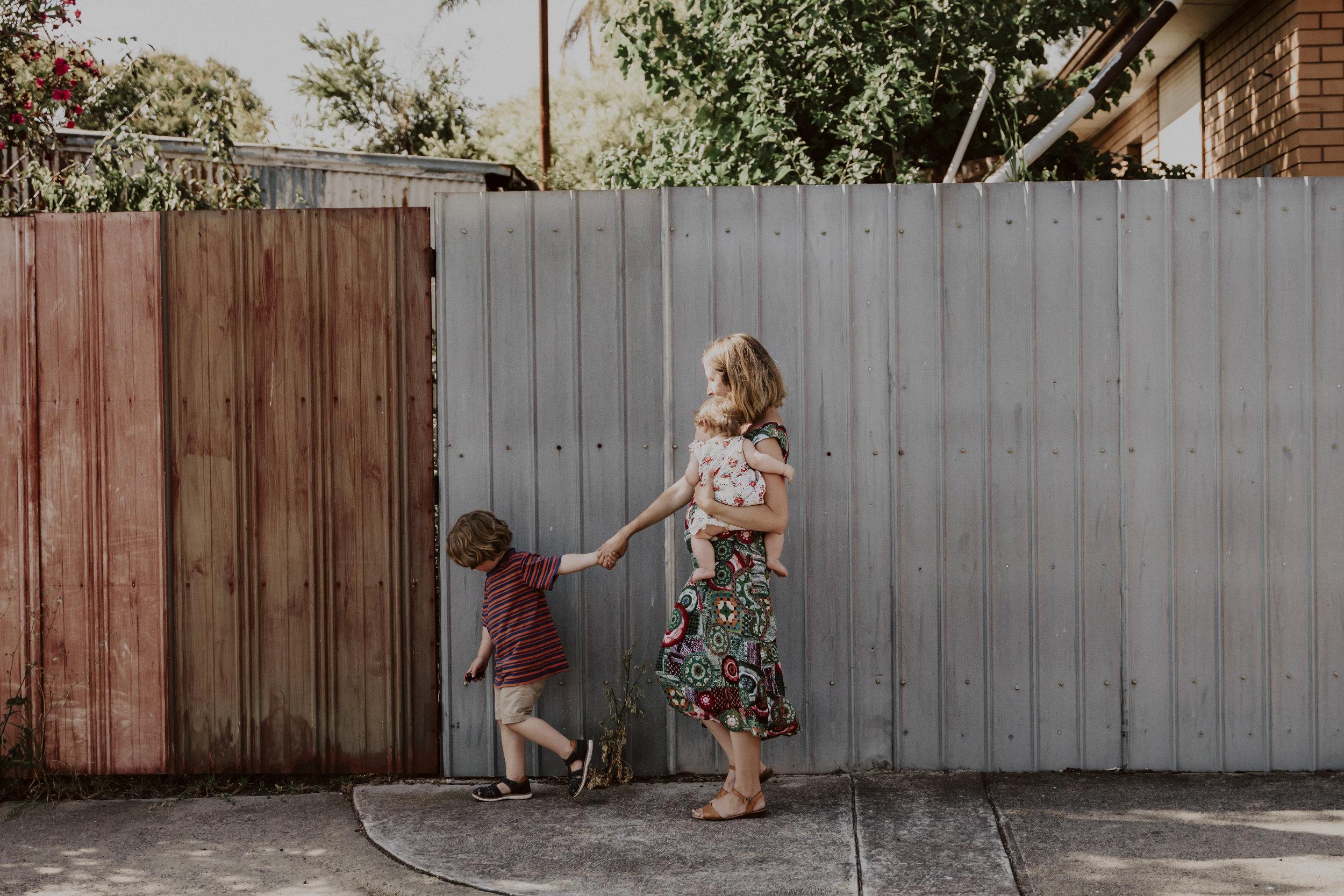 Jodie Family Story 2019_TT-136.jpg