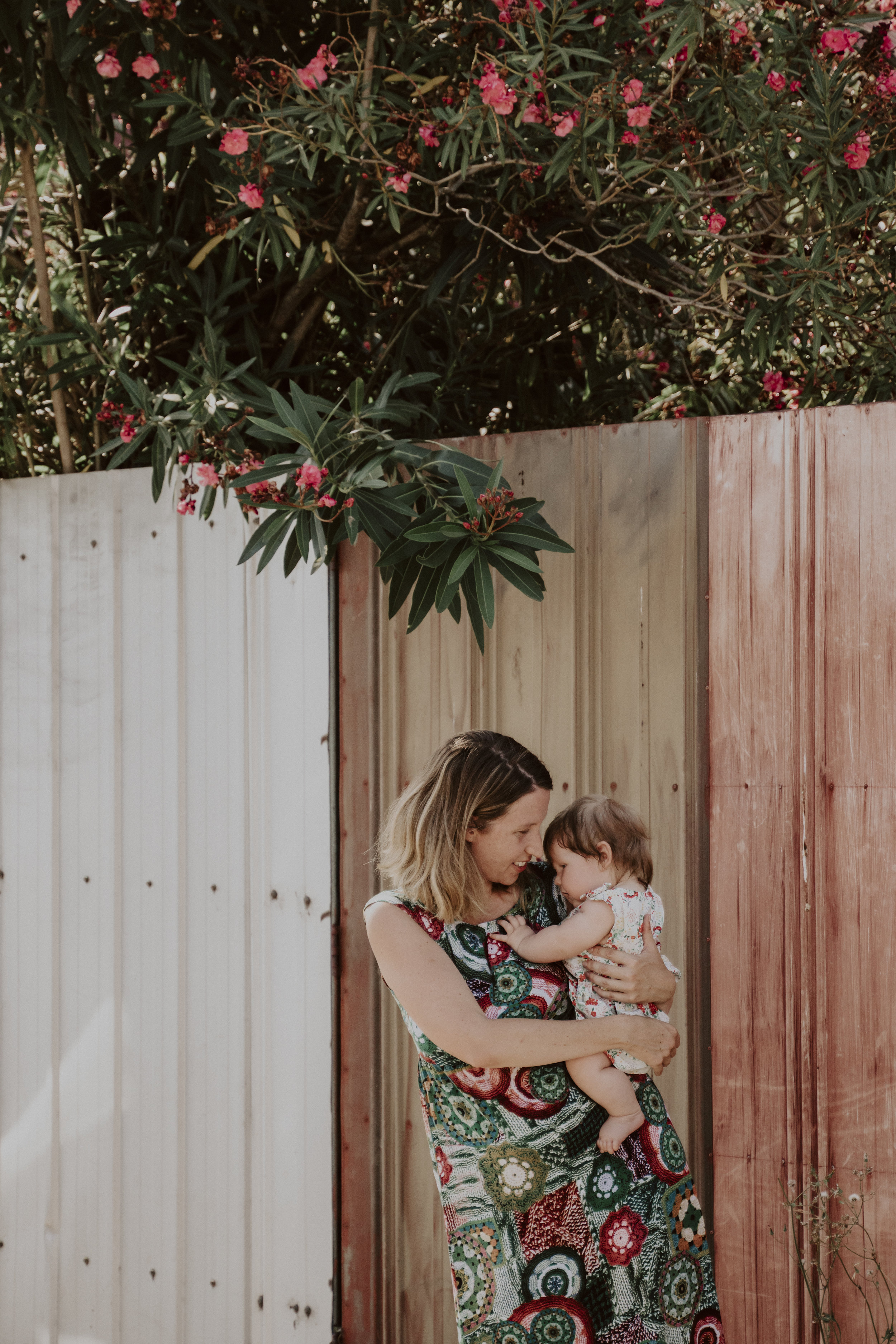 Jodie Family Story 2019_TT-140.jpg