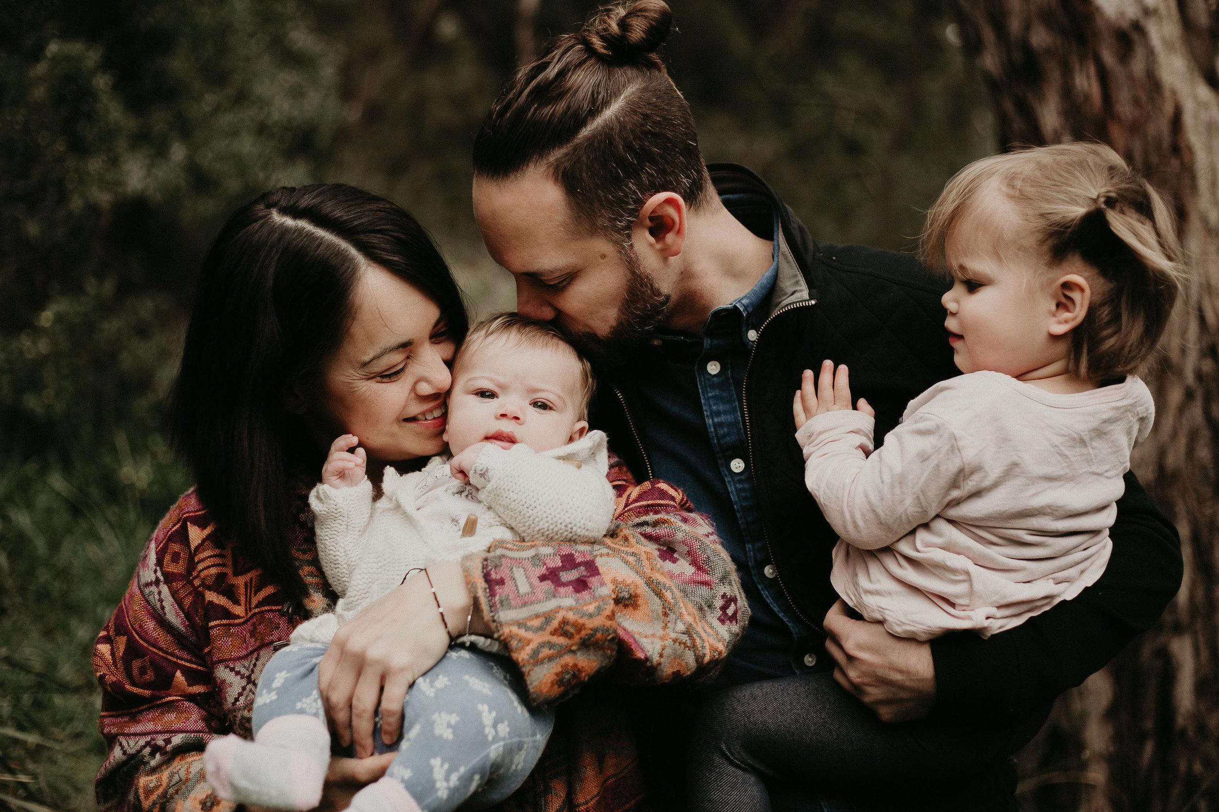 Larissa's Family_TT_006.jpg
