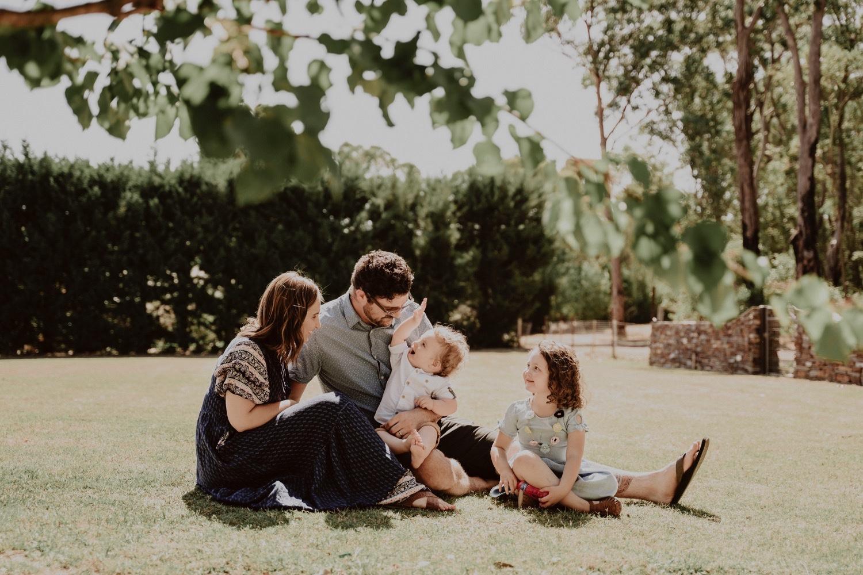 03_Em Family Story_2019_TT-25.jpg