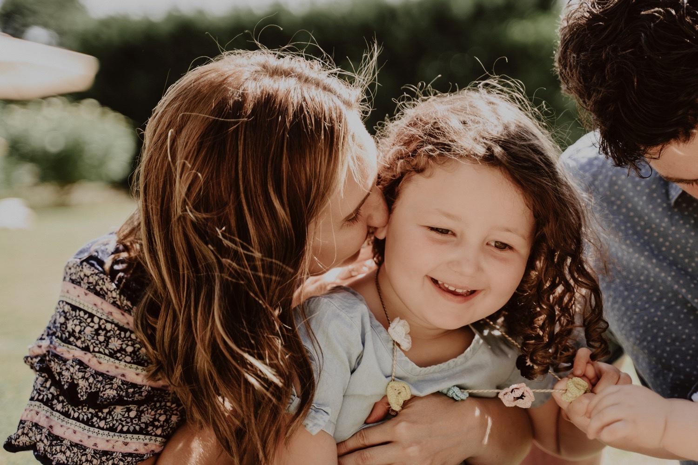04_Em Family Story_2019_TT-32.jpg