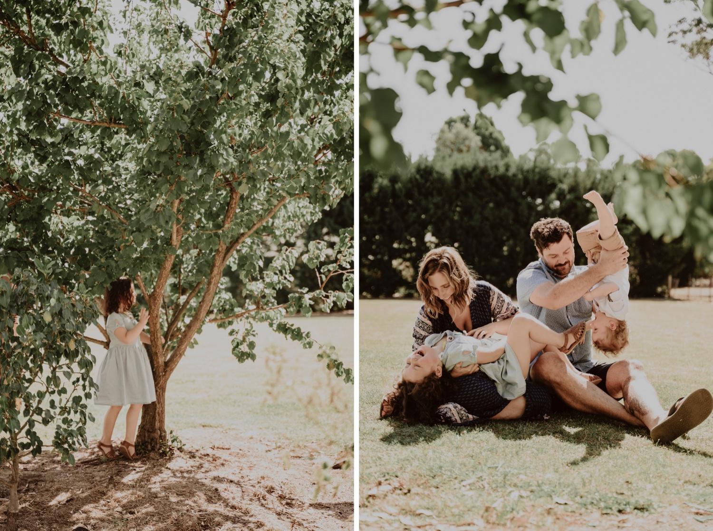 06_Em Family Story_2019_TT-49_Em Family Story_2019_TT-44.jpg