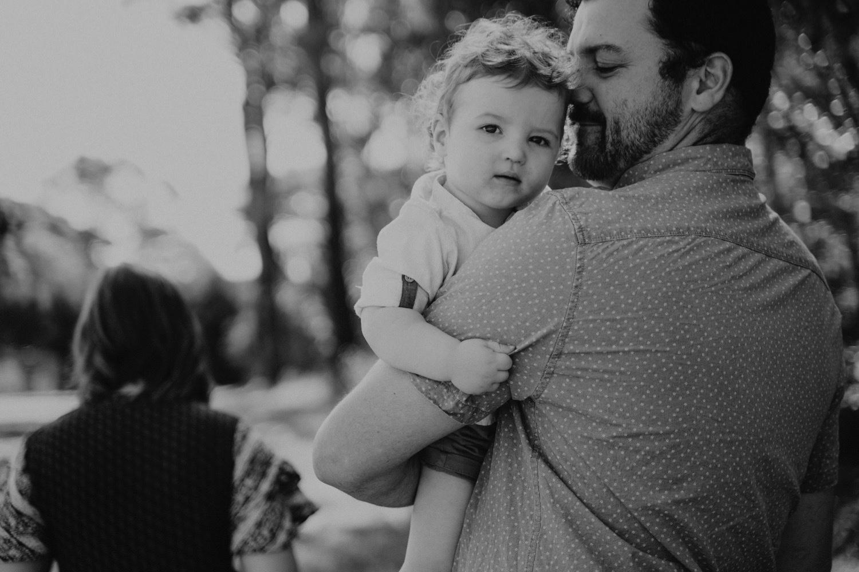 15_Em Family Story_2019_TT-115.jpg