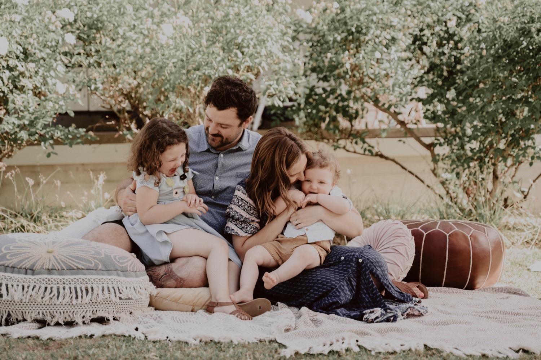 23_Em Family Story_2019_TT-188.jpg