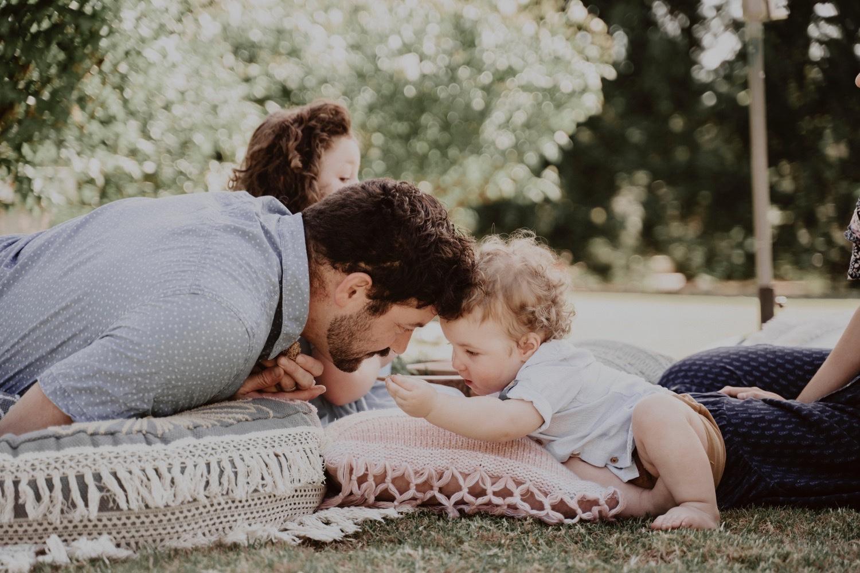 27_Em Family Story_2019_TT-167.jpg