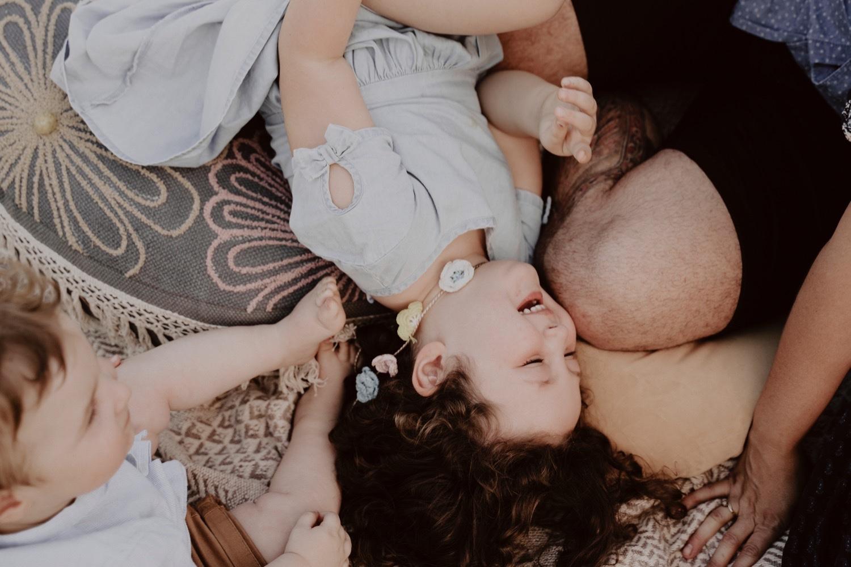 30_Em Family Story_2019_TT-200.jpg