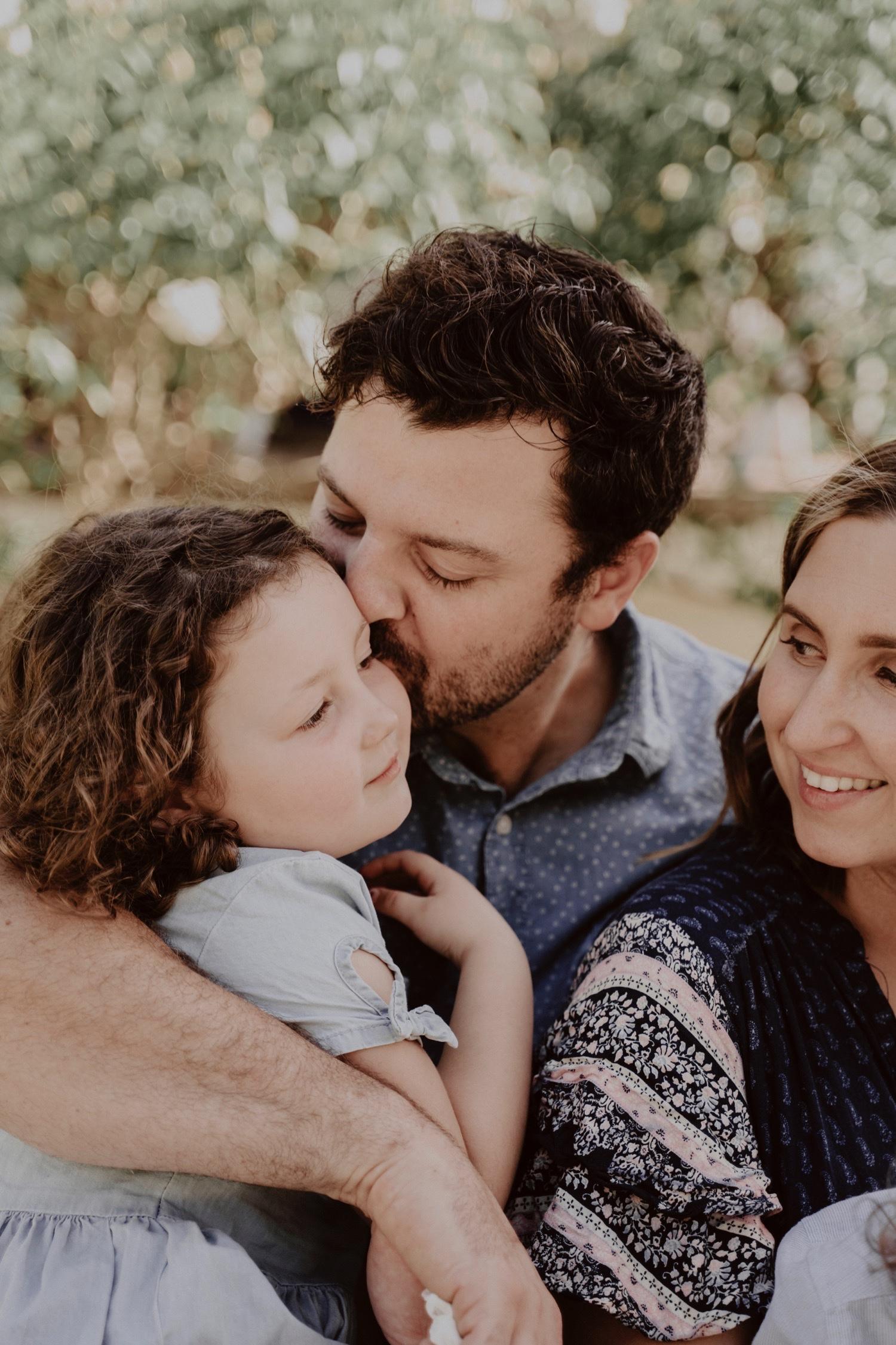 29_Em Family Story_2019_TT-186.jpg