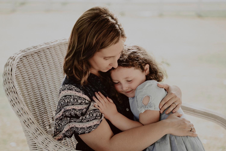 35_Em Family Story_2019_TT-233.jpg