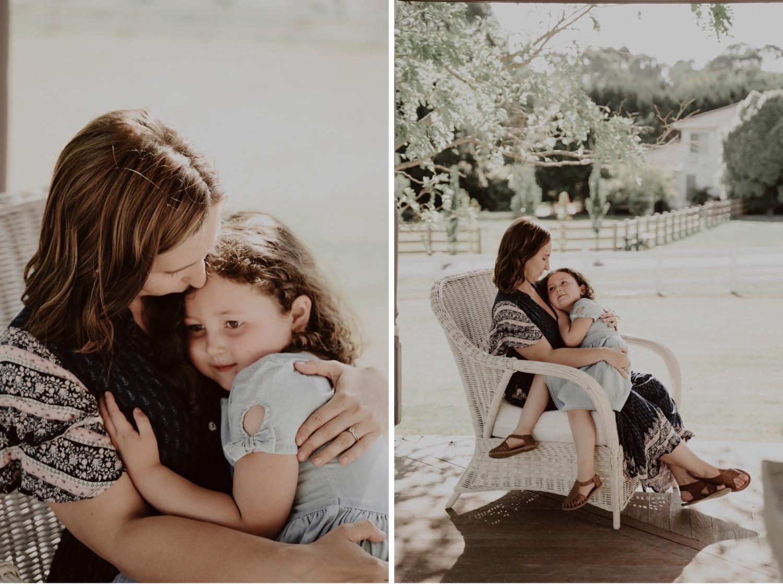 36_Em Family Story_2019_TT-236_Em Family Story_2019_TT-235.jpg