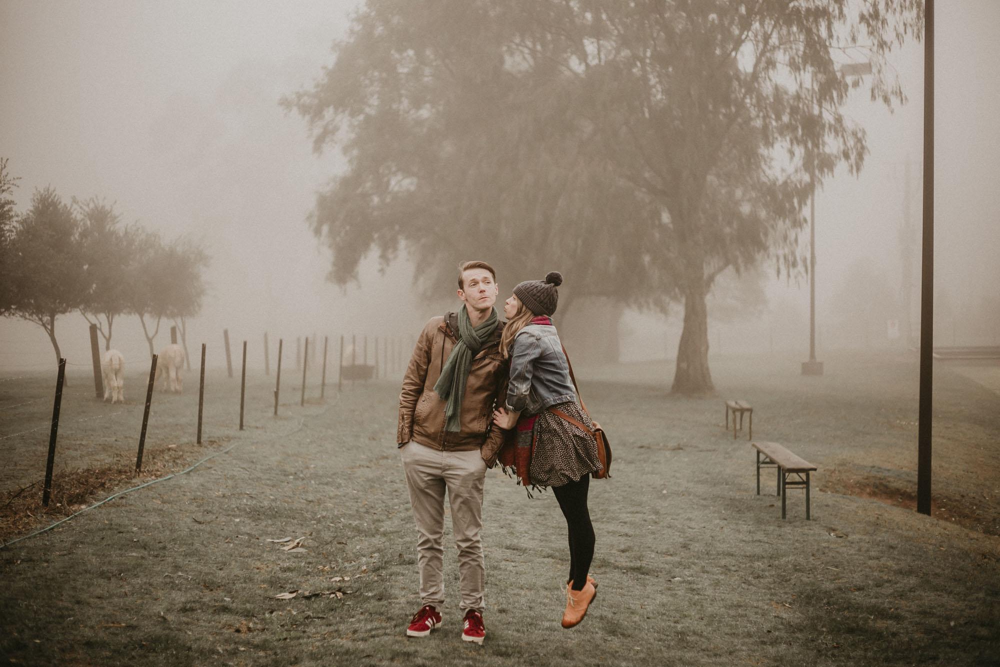 Kirsti + Kane_Engagement_TT_0098.jpg
