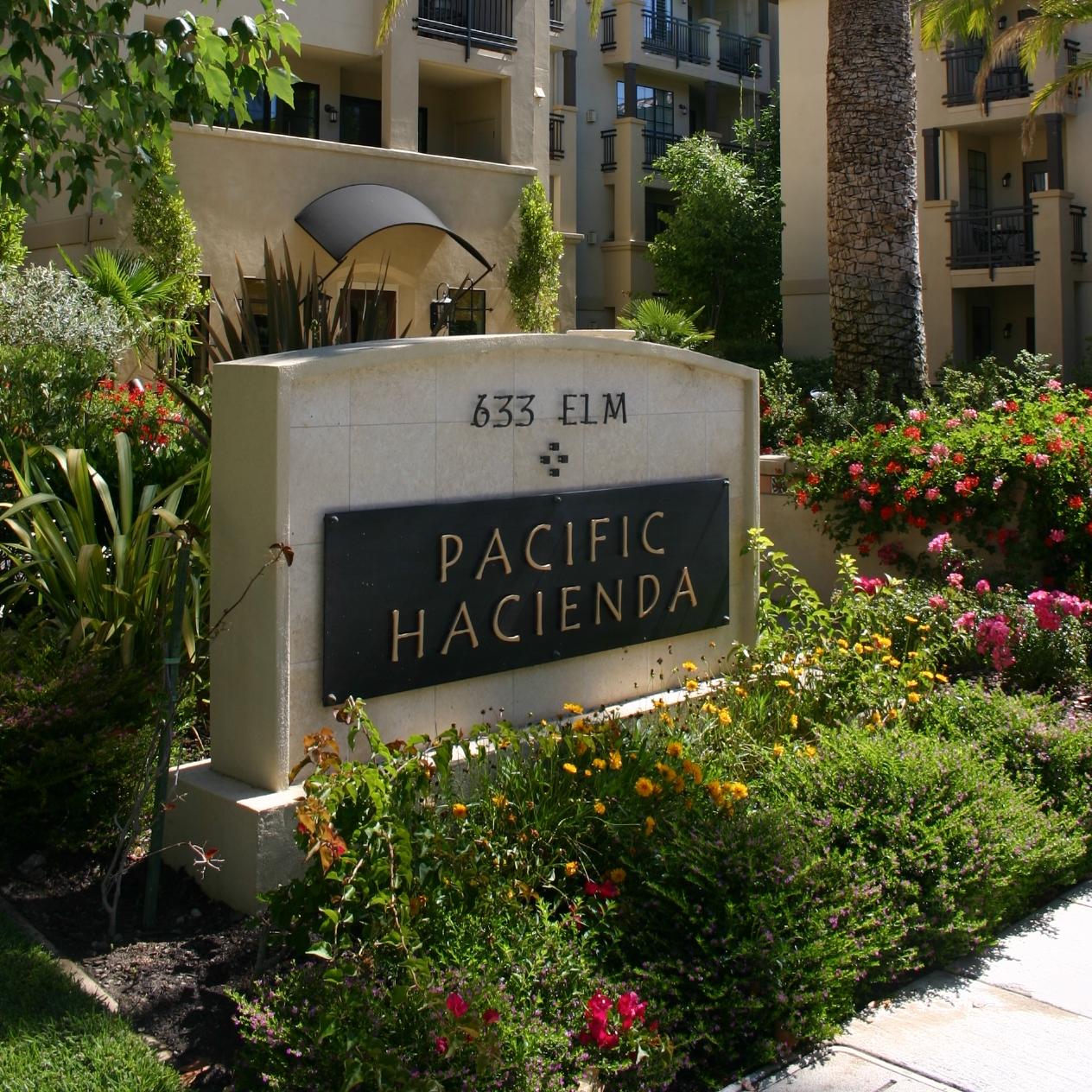 pacific hacienda1-MAIN copy 2.JPG
