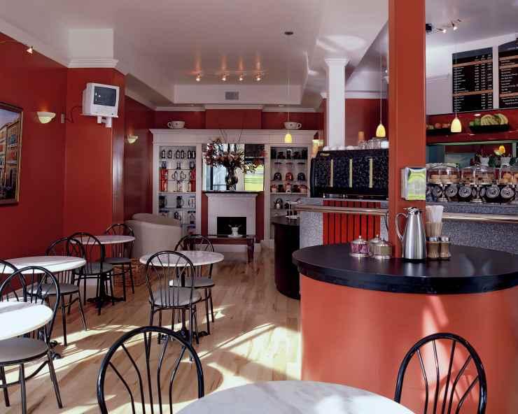 01108 CafeXO 1.jpg
