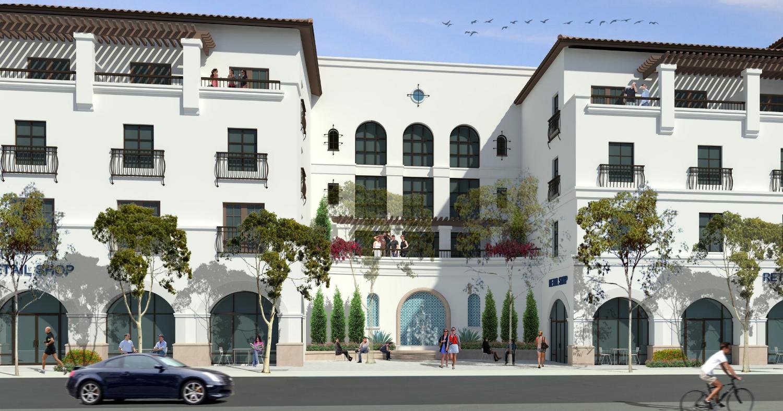 Hilton Ventura - vignette2.jpg