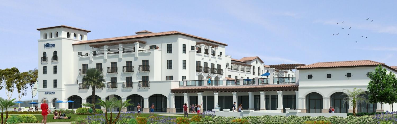 Supplemental image for Hilton Ventura.jpg