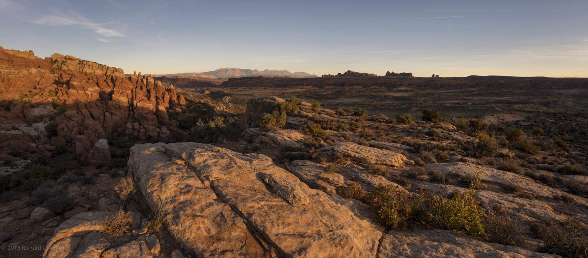 Desert_06