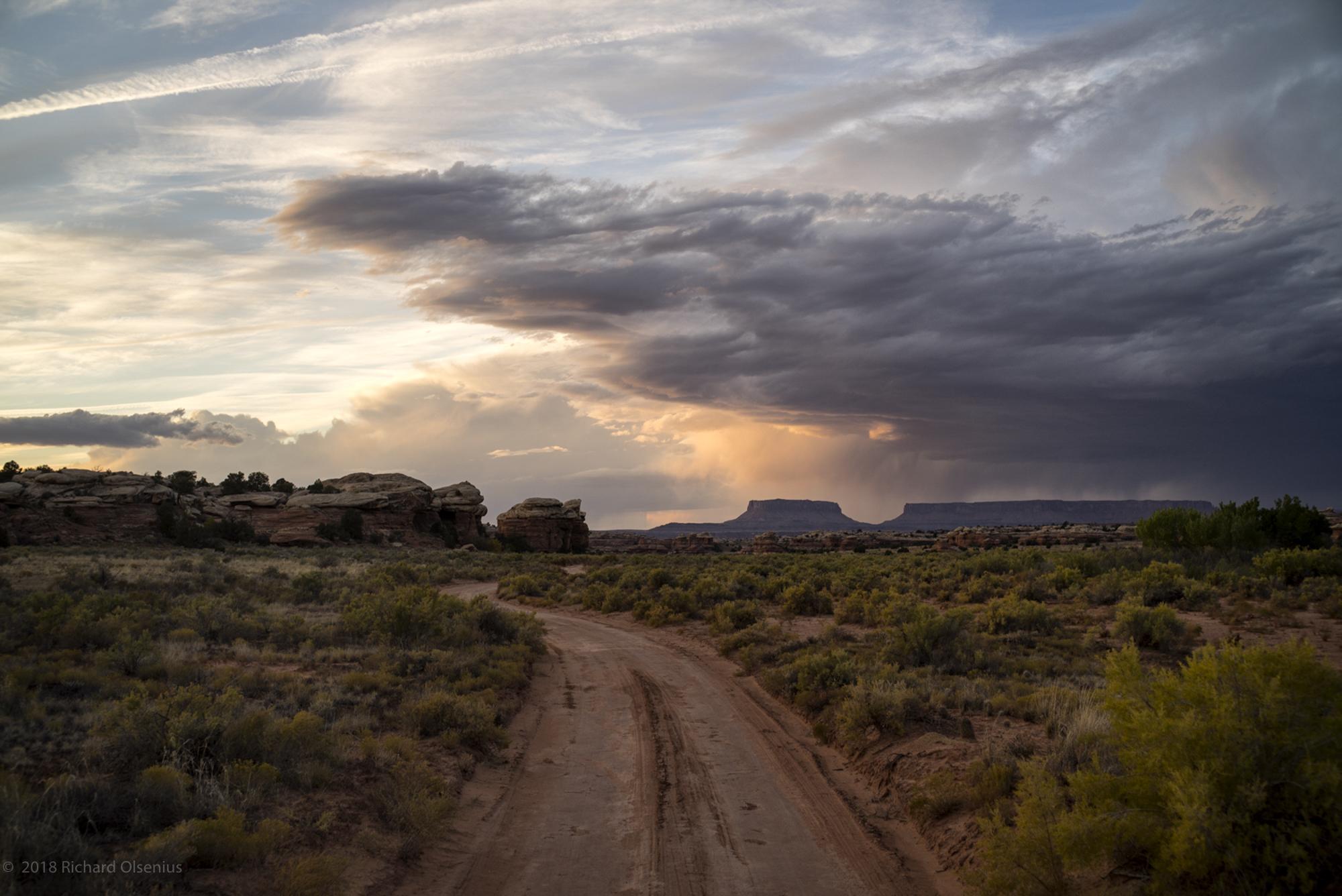 Desert_12