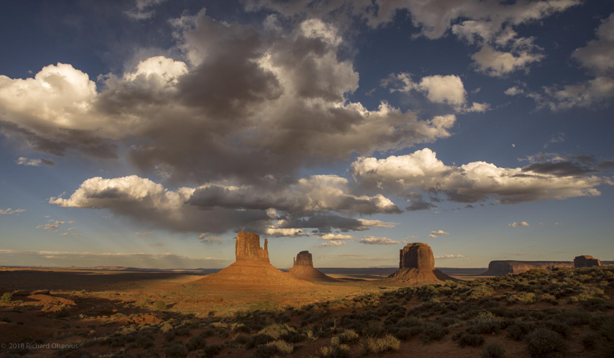Desert_28