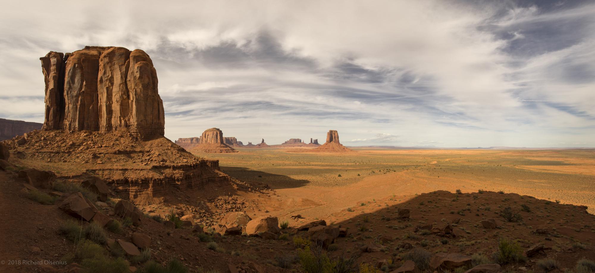 Desert_29