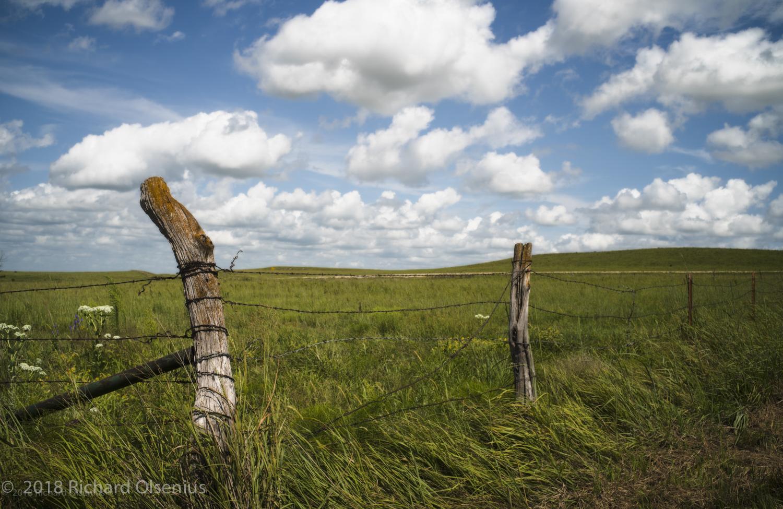 Prairie Sky-2