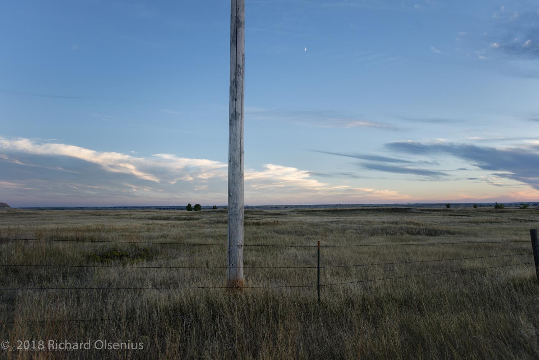 Prairie Sky-8