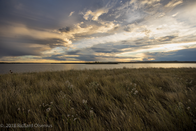 Prairie Sky-10