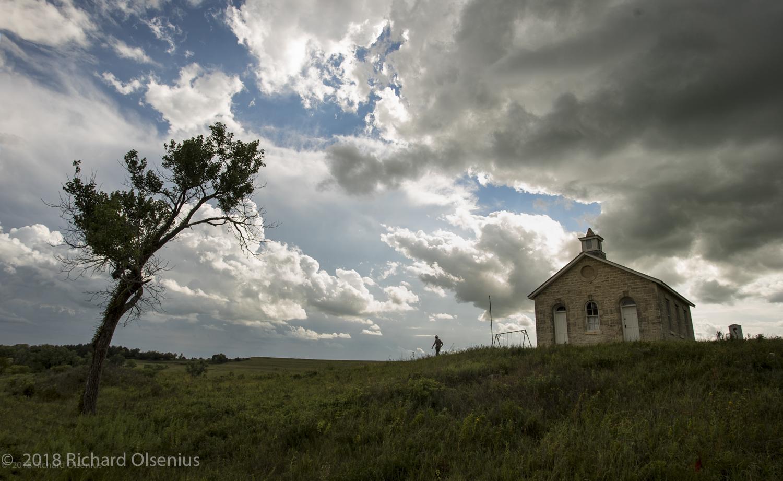 Prairie Sky-19