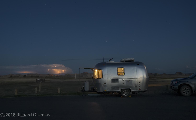 Prairie Sky-22
