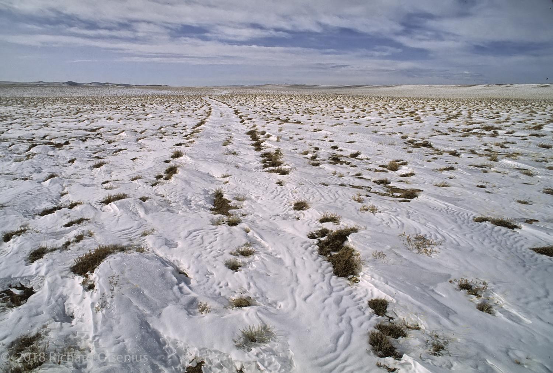 High Plains-31