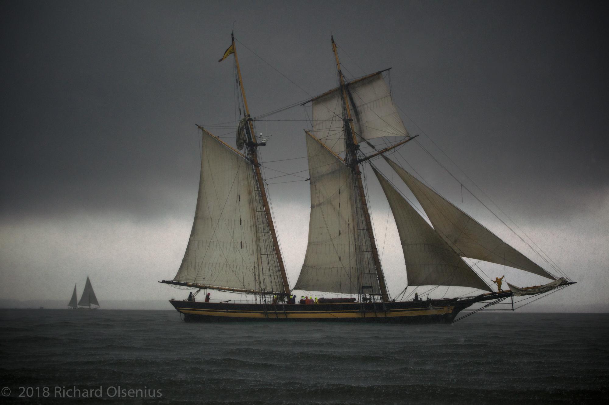 Tall Ships-14