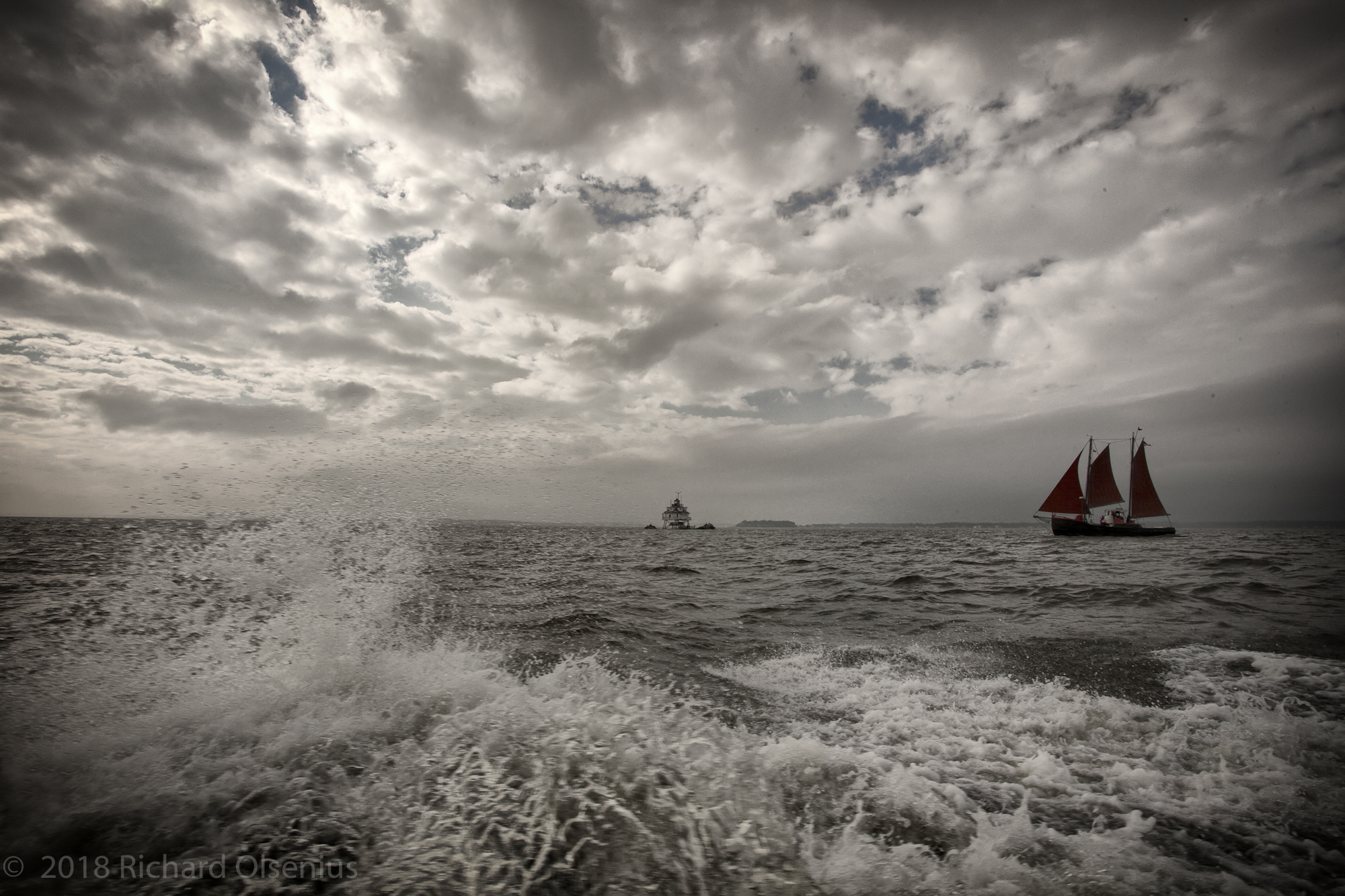 Tall Ships-18