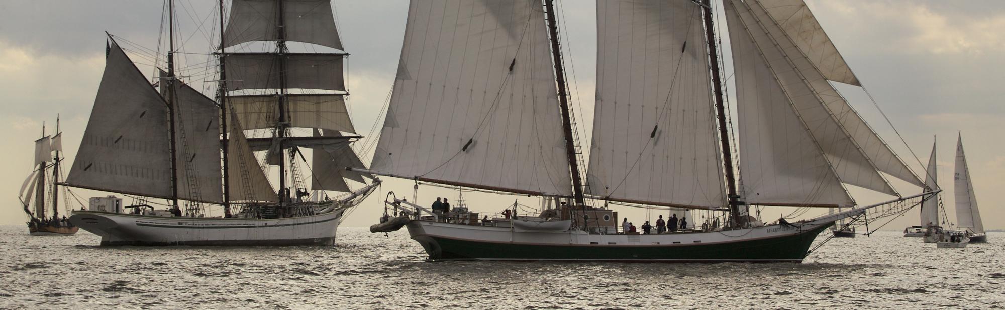 Tall Ships-21