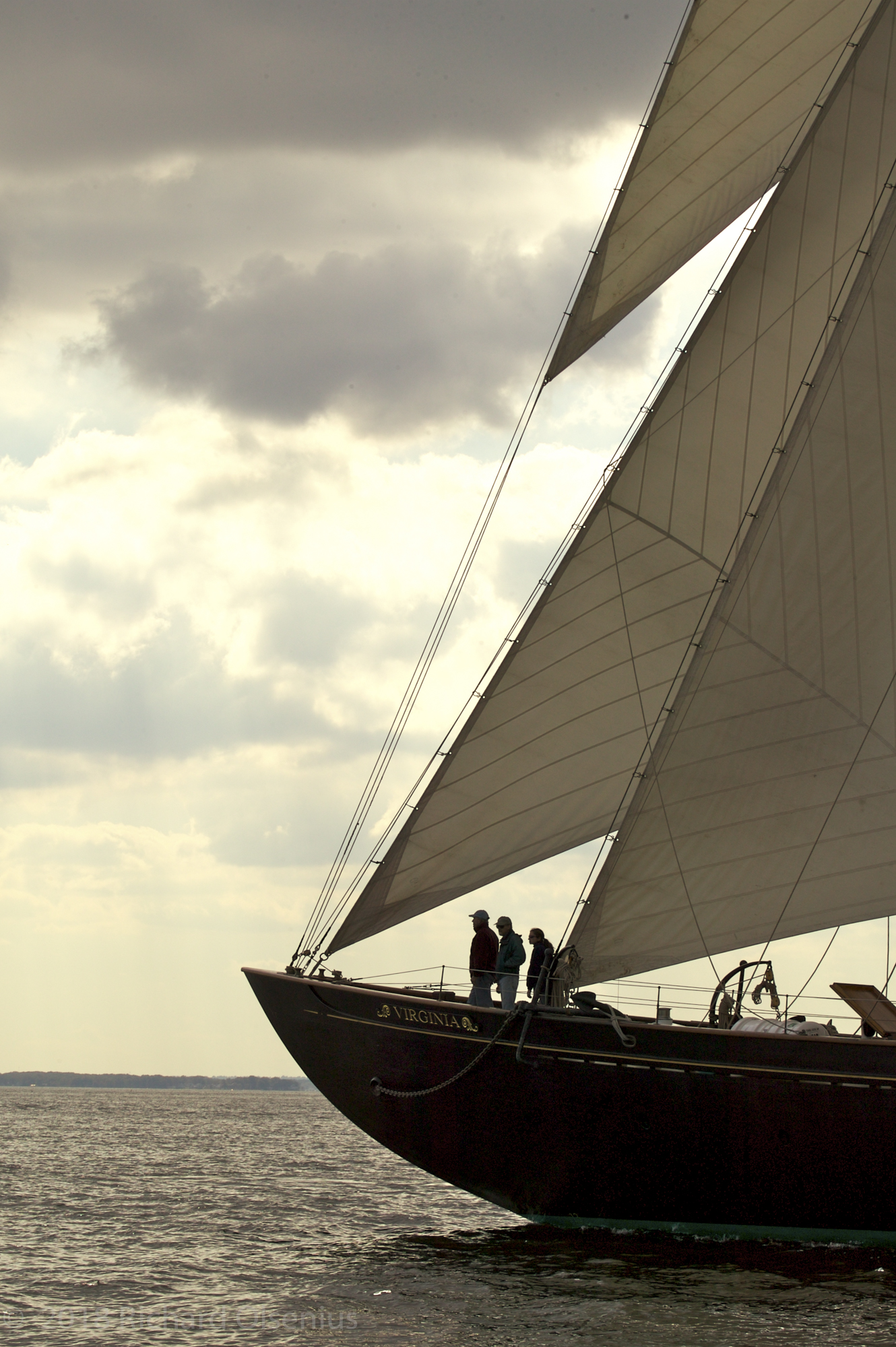 Tall Ships-30
