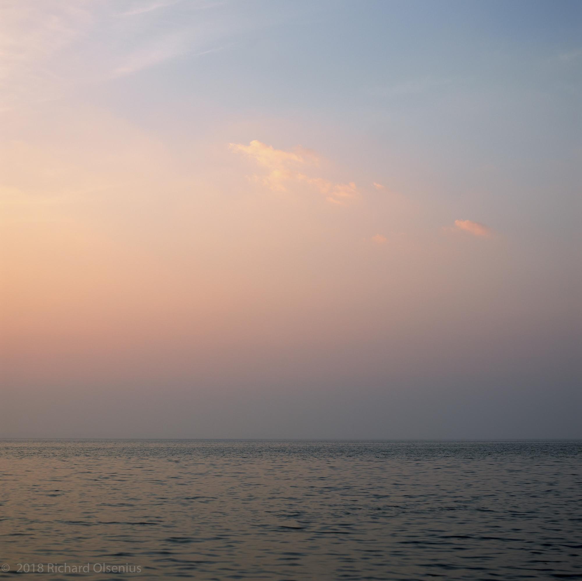 Bay Landscapes-6