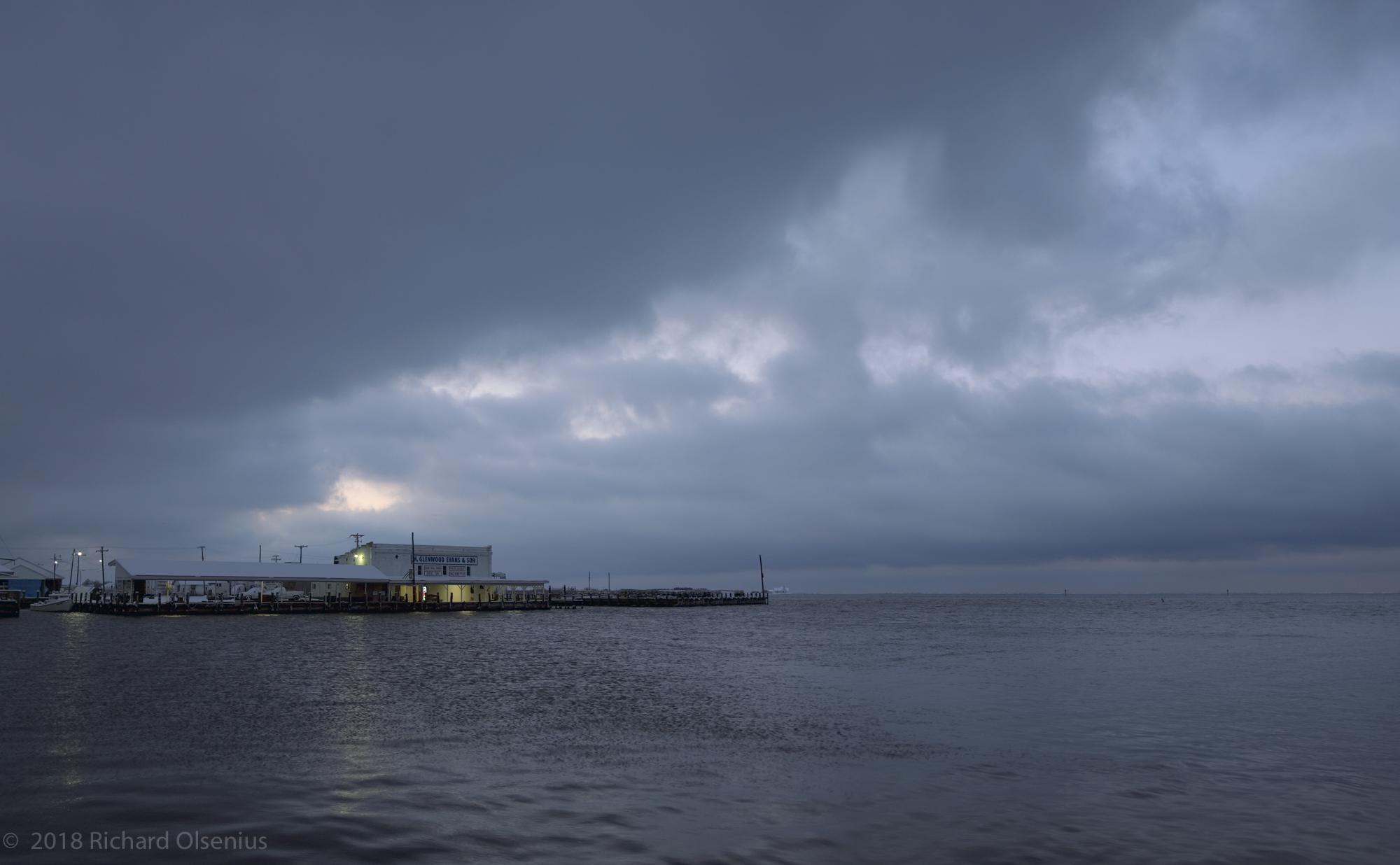 Bay Landscapes-15