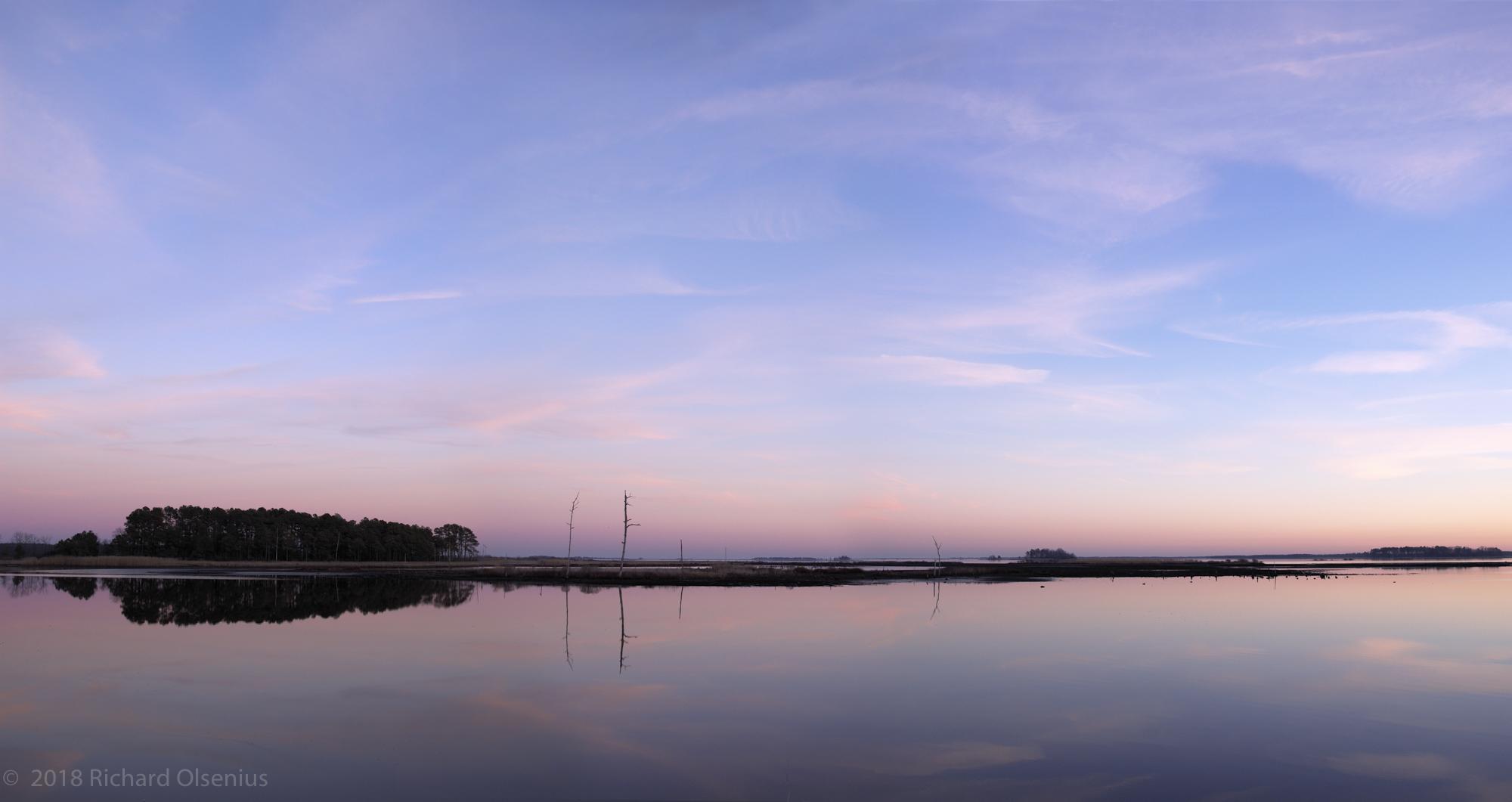 Bay Landscapes-24